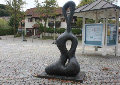 Walter Kopp Bronze 2
